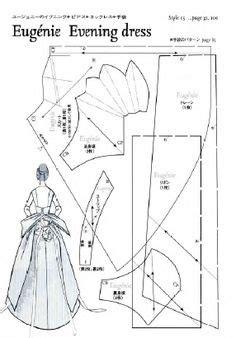 dress pattern making pdf all things barbie fashion dolls on pinterest doll