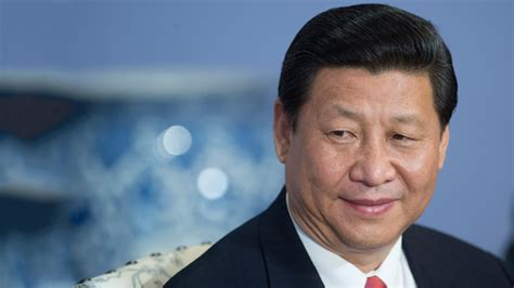 Jinpin B china s xi jinping urges for stronger investment high
