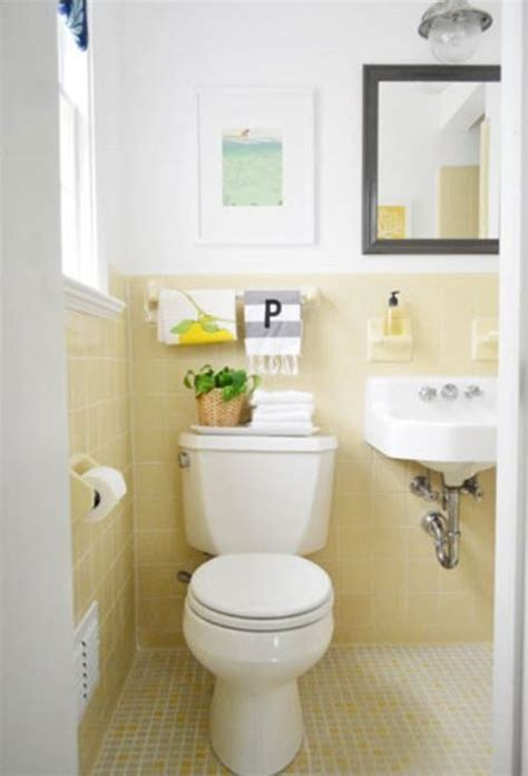 interesting grey bathroom paint colors completed with white framed color gray best for small