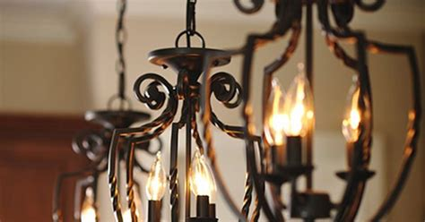 wrought iron kitchen light fixtures memes spanish style