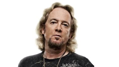 adrian smith iron maiden s adrian smith on the book of souls we