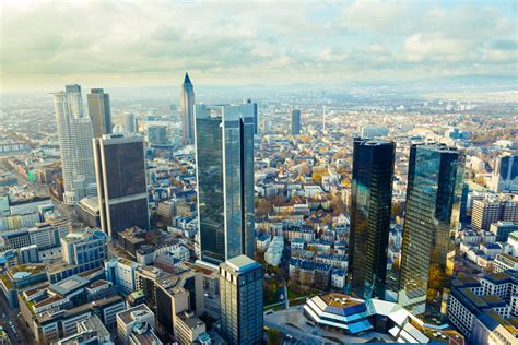 deutsche bank frankfurt oder frankfurt sehensw 252 rdigkeiten die beliebtesten