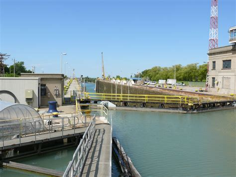 welland canal boat schedule 2015 navigation thorold tourism