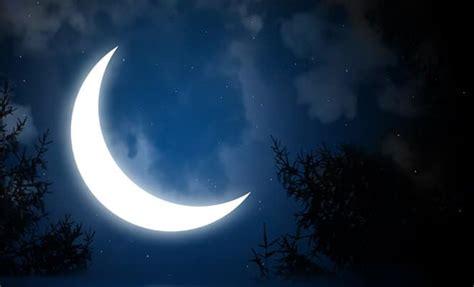 cuando es luna cuarto creciente simbolo luna en cuarto creciente www imagenesmy