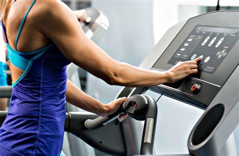 alimenti a basso contenuto calorico perdita di peso veloce dieta a basso contenuto calorico