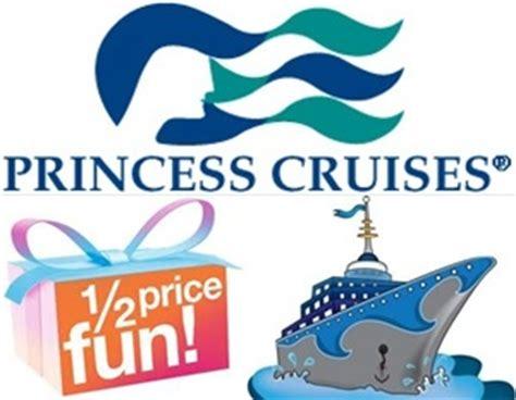 princess repositioning cruises 2018 2019