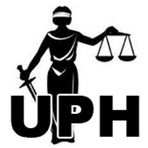 Fakultas Hukum uph fakultas hukum uphhukum
