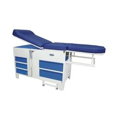 electric examination couch our products icu beds manufacturer from ghaziabad