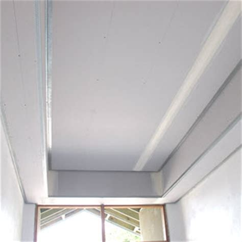Shadowline Ceilings by Curtains Pelmets Bulkheads And Shadowline Ceilings