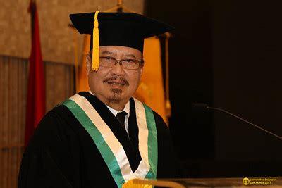 profil prof drg anton rahardjo mscph phd