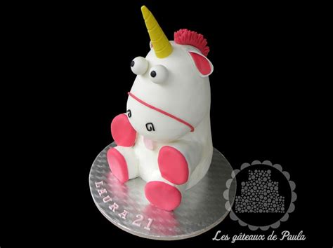 cake me 25 best ideas about despicable me cake on