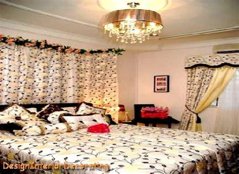 Wedding Bedroom Design Bedroom Styles Wedding Styles