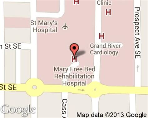 mary free bed rehabilitation hospital mary free bed rehabilitation hospital