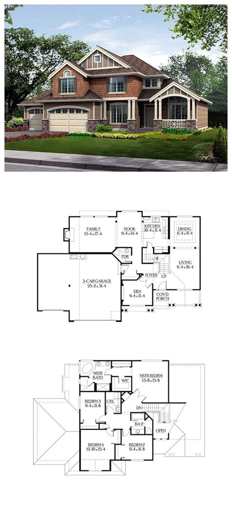 Shingle House Plans 17 Best Images About Shingle Style House Plans On