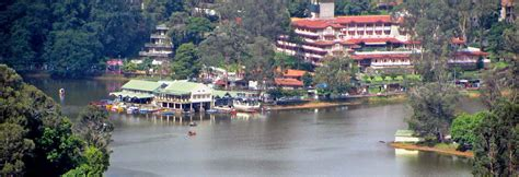108 best images about visit image gallery kodaikanal temperature
