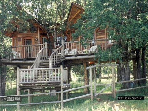 out n about treesort and treehouse institute in cave junction united states of america unusual u