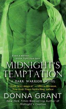 darkest temptation the ones saga books mi biblioteca fantastica donna grant saga world