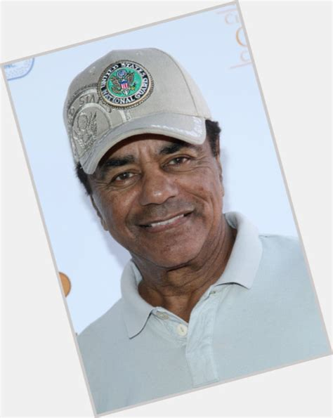 johnny mathis alive johnny mathis official site for man crush monday mcm