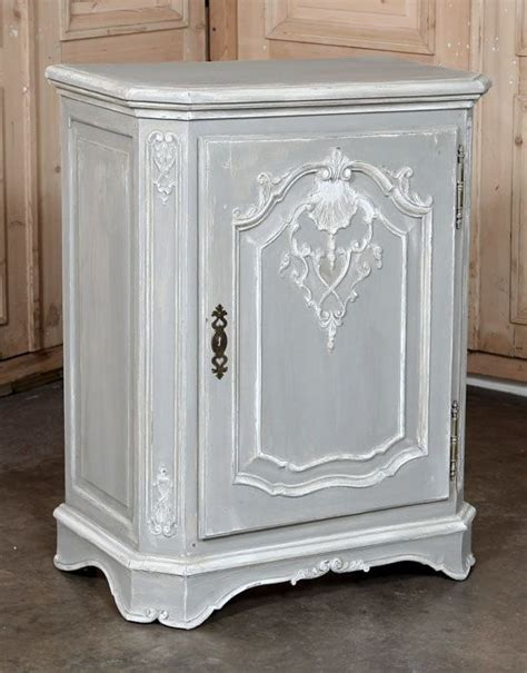 best 25 grey painted furniture 25 best ideas about antique painted furniture on