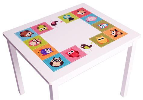 kinderdrehstuhl holz bestseller shop f kindertisch eule bestseller shop f 252 r m 246 bel und einrichtungen