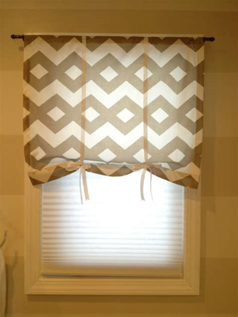Curtains For Small Window Best 25 Bathroom Window Curtains Ideas On Pinterest