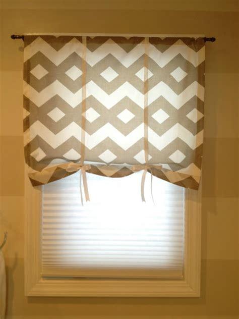 Curtains For Small Window Best 25 Bathroom Window Curtains Ideas On