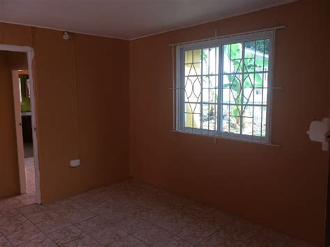 3 Bedroom 3 Bath House For Rent by 3 Bedroom 1 Bathroom House For Rent In Mandeville