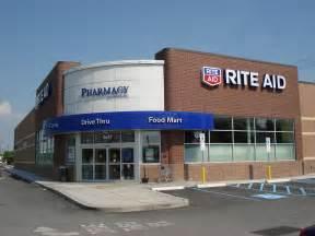 Rite Aid Home Design Furniture by Rite Aid Pharmacy Buffalo Ny 171 Wierzba Masonry