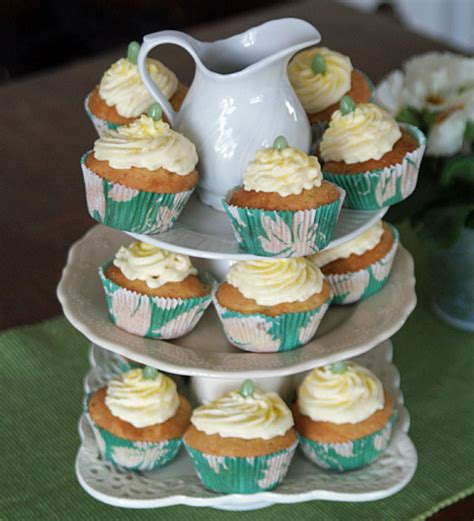 Etagere Für Cupcakes tipps und tricks cupcakes dekorieren pr 195 164 sentieren