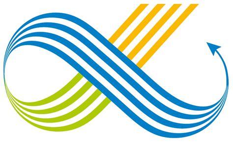 Stripe Viel die agentur f 252 r erneuerbare energien agentur f 252 r erneuerbare energien