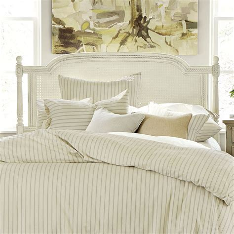 louis headboard ballard designs