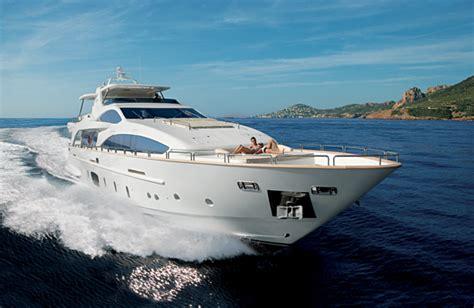 mini boats cancun private boat rentals acapulco private yacht charters