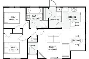heartland homes floor plans house design plans