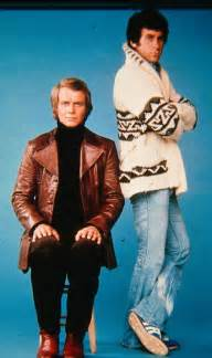starsky and hutch now paul michael glaser starsky and hutch at peace now