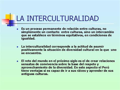 va la t i a y historiadelperuenelprocesoamericanoymundial interculturalidad y cosmovision andina