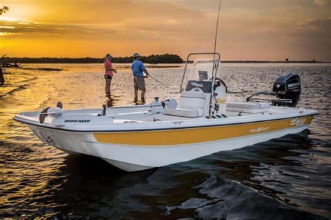 fishing boat new three new fishing boats for under 15 000