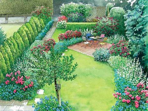 Garten Neu Planen die besten 25 garten neu gestalten ideen auf