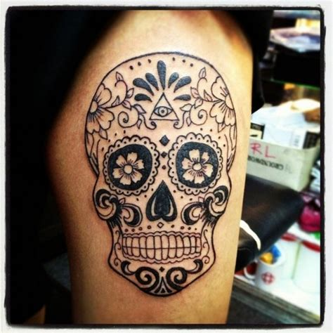 common tattoo questions 180 tremendous skull tattoos meanings 2017 collection