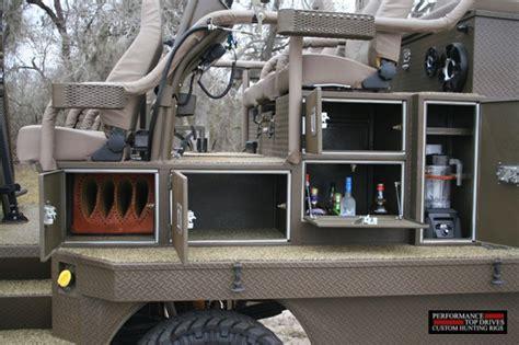 Racks For Trucks For Sale by Utv Quail Rigs For Sale Utv Racks For Trucks