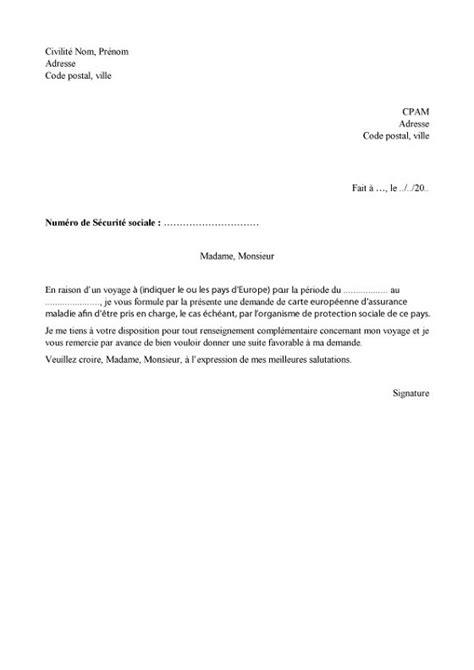 Exemple De Lettre Résiliation Assurance Auto Modele Resiliation Contrat Assurance Habitation Document