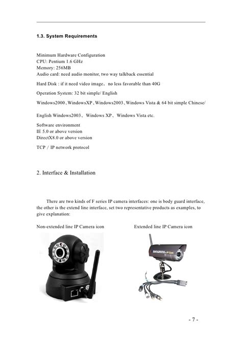 f series ip f series ip user manual1029