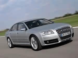 2007 audi s8 test drive the automotive addicts