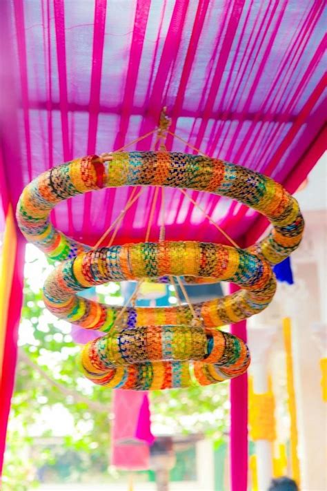 diy home decor indian style vagabombpicks the wedding decor of your dreams