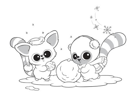 coloring boo beanie boos coloring pages getcoloringpages free free
