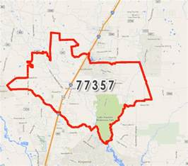 new caney map population of new caney tx