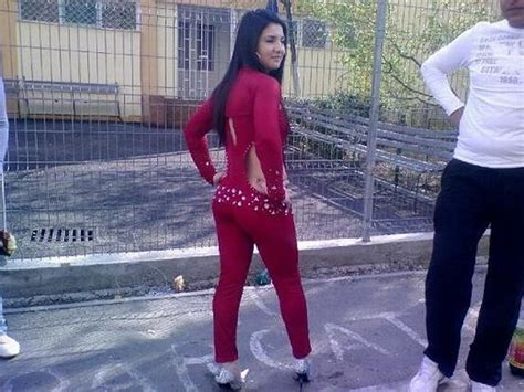 funny people pics funny people from romania 30 pics