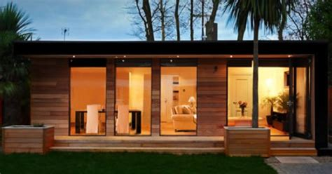 granny flats in south australia granny flat by garden studios melb canberra home kit