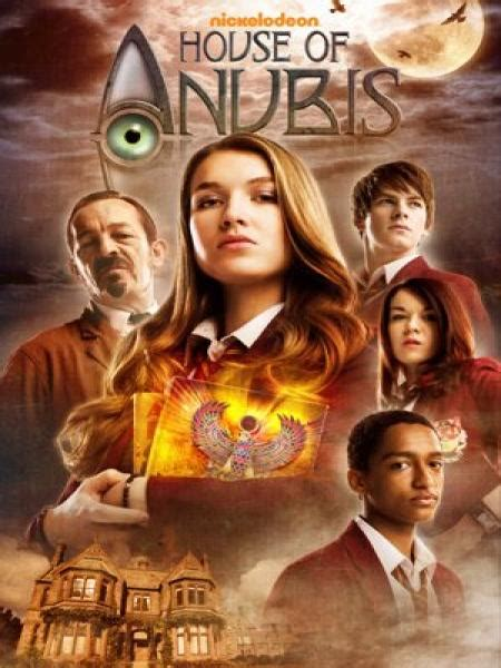 house of anubis episodes watch house of anubis free online full episodes freaksrevizion
