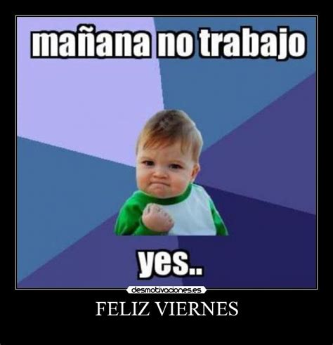 imagenes atrevidas de viernes imagenes de feliz related keywords suggestions