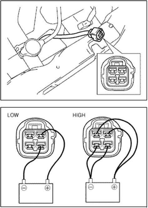 Switch Mundur Grand Livina System Pendingin Mesin Aerio Next G Dan Cara Kuras Radiator